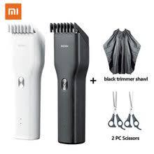 Best value <b>Xiaomi Enchen</b> Electric – Great deals on <b>Xiaomi Enchen</b> ...