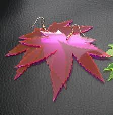 top 9 most popular red <b>maple plants</b> near me and get free shipping ...