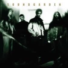 <b>Soundgarden</b>, Sale, Lp, Vinyl
