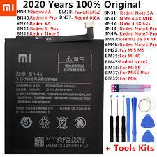 best <b>original xiaomi</b> mi4c pro brands and get free shipping - a929