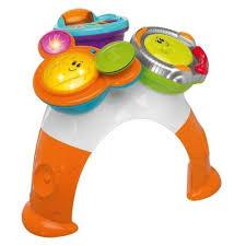 Купить <b>развивающие игрушки Chicco</b> в интернет-магазине Clouty ...