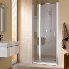 <b>Душевая дверь Kermi Cada</b> XS CK 1GL 09020 VPK хром/стекло ...