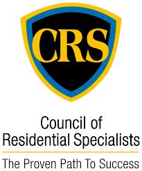 Image result for google CRS logo