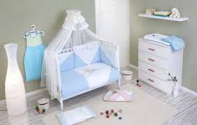 Постельное белье <b>Nino</b>, <b>комплекты в кроватку</b> для ...