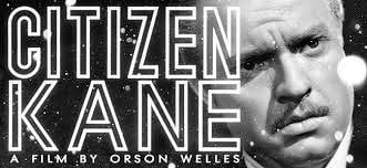 citizen kane analysis essay   essay on health promotiondescription  analysis  and more  so you can understand the ins and outs of citizen kane the main character  protagonist   barsam  pg     of citizen kane is
