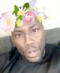 Image result wey dey for snapchat dog filter + black people
