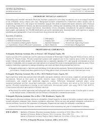 teaching assistant sample medical  seangarrette coteaching assistant sample medical recommendation letter