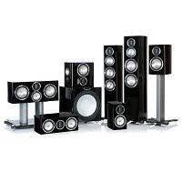 Магазин Hi-Fi техники Меломан, hi fi акустика купить, цены