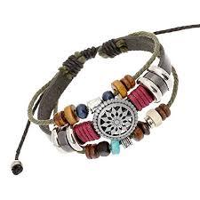 <b>Boho Jewellery</b>: Amazon.co.uk