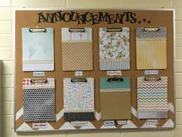 bulletin board designs for office. lds church bulletin board announcements neat and organized designs for office f
