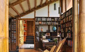<b>Best</b> Books to Learn about <b>Bamboo</b> — Guadua <b>Bamboo</b>