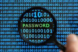 Resultado de imagen para password