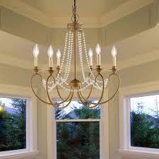 home depot light fixture chandelier home depot rectangular pendant light fixtures chandelier ideas home interior lighting chandelier