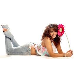 LAYLA EL VIRTUAL SIGNING - LIVE - <b>JANUARY 28TH 2PM EST</b> ...