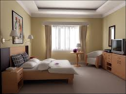 pictures simple bedroom:  creative simple bedroom ideas inspirational for inspirational home designing with simple bedroom ideas