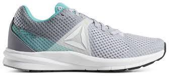 Кросівки для жінок Reebok REEBOK ENDLESS ROAD 0B5, Сірий ...