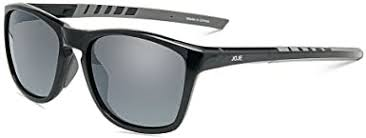 JOJEN Polarized Sports Sunglasses for Men Women ... - Amazon.com