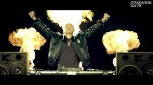 <b>New Kids</b> Feat. Paul Elstak - <b>Turbo</b> (Official German Video HD ...