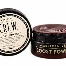 Купить <b>American Crew</b> (американ крю) в СПб