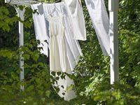 24 Best Garden Washing line images in 2015 | Wrought iron ...