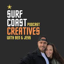 Surf Coast Creatives