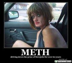 Funny Adult Pictures with Captions - Bing Images   Adults Only ... via Relatably.com