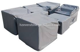furniture outdoor covers. outdoor furniture cover suppliers and manufacturers at alibabacom covers