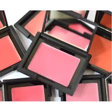 ROZETKA | <b>Кремовые румяна</b> - Sleek Makeup <b>Creme To</b> Powder ...