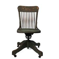 furniture medium size wood antique office chair for vintage look furniture daily memorandum affordable furniture antique chair styles furniture e2