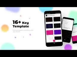 LED Keyboard Lighting - <b>Mechanical Keyboard RGB</b> - Apps on ...