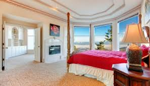 58 magnificent master bedrooms bedroommagnificent lush landscaping ideas