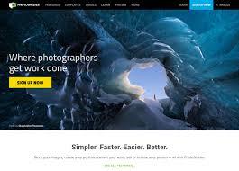 Sell, Print & Deliver Photos | <b>Printio</b> | PhotoShelter Print Vendor ...