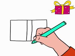 """Résultat de recherche d'images pour """"image dessin cadeau"""""""