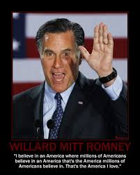 Mitt Romney Quotes | Spinny Liberal via Relatably.com