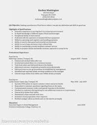 cover letter cover letter glamorous resume sample for restaurant waiter sample resume for restaurant server sample restaurant server sample resume