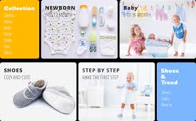 <b>Medoboo Baby</b> Store - Small Orders Online Store, Hot Selling and ...