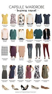 best ideas about business casual dresses dresses 17 best ideas about business casual dresses dresses for work business casual shoes and work dresses