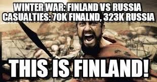 Sparta leonidas meme (http://www.memegen.com/meme/dit90d ... via Relatably.com
