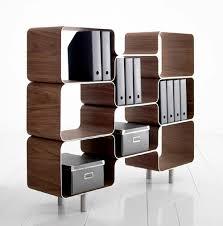 shelve amazing furniture amazing furniture designs
