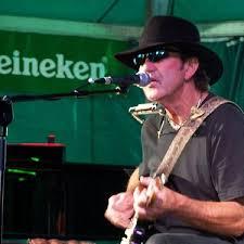 <b>Tony Joe White</b> | MarkKnopfler.com