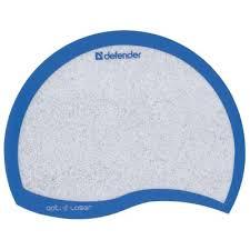 <b>Defender Ergo</b> opti-laser Blue 50513 купить <b>коврик</b> для мыши ...
