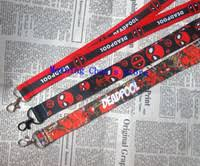 China Lanyard Seller | Chinese Pendant Store from Luckyear ...