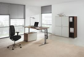 table desks office beautiful office photo home amazing writing desk home office furniture office