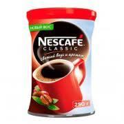 <b>Кофе Costadoro</b>: купить в Москве в интернет-магазине, <b>кофе</b> ...