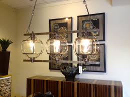 Dining Room Pendant Light Dining Room Pendant Lighting Fixtures A Gallery Dining