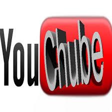 Author Admin - YouTube