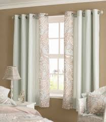 curtains for formal living room  living room new modern curtains for living room elegant curtains formal living room window treatment ideas