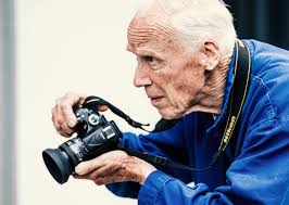 iconic street style photographer bill cunningham passes away at 87 iconic street style photographer bill cunningham passes away at 87 stylecaster