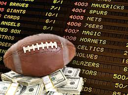 Sports Persuasive Speech Topics   www charlestonhippodrome com Greatest NBA players of all time It is necessary to have cap on sport person     s salaries  Gambling should be banned  Should college athletes be paid
