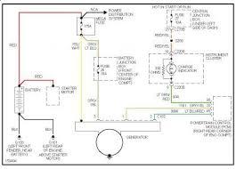 ford taurus wiring diagram wiring diagram need radio wiring diagram for 2003 f150 xlt super cab